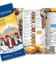Greek-Festival-brochure-2015