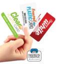 MC-plastic-business-cards2